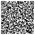 QR code with Trinity Lutheran Church contacts