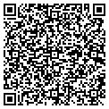 QR code with Spencer Bonding Service contacts