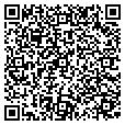 QR code with W B Drywall contacts
