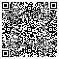 QR code with Randolph S Looney contacts