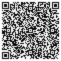 QR code with Hodgson Mill Inc contacts