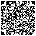 QR code with Southeast Interiors Inc contacts