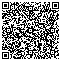 QR code with Magnet Cove Area Fire Prtction contacts