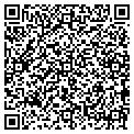 QR code with Stage Department Store Inc contacts