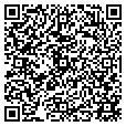 QR code with World Miles Inc contacts