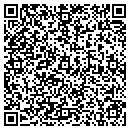 QR code with Eagle Pest Management Service contacts