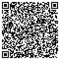 QR code with Economy Cleaners contacts