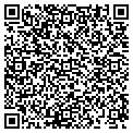QR code with Ouachita Regional Clinic-Natrl contacts