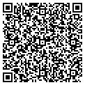 QR code with Custom Maintenance contacts