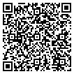 QR code with Shake Shop contacts