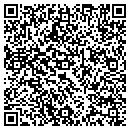 QR code with Ace Appraisal & Inspection Service contacts