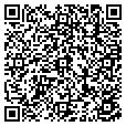 QR code with Pro-Cuts contacts