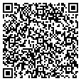 QR code with SCORE contacts