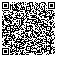 QR code with Caney Creek Cages contacts