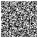 QR code with William V Waite Roofing Inc contacts