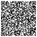 QR code with 13th Judicial District Un Cnty contacts