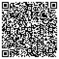 QR code with Co B - 1 Bn 153 Inf contacts