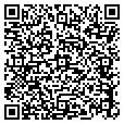 QR code with R & R Electronics contacts