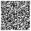 QR code with Glacier View Campground contacts