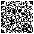 QR code with Crosswynne Apts contacts