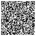 QR code with Tobacco To Go contacts