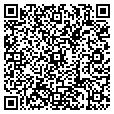 QR code with Ryans contacts