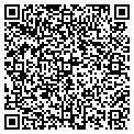 QR code with ANCO Tool & Die Co contacts