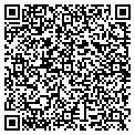 QR code with St Joseph Catholic School contacts
