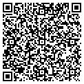 QR code with First Guarantee Insurance Co contacts