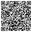 QR code with Gallery 26 contacts