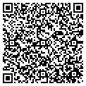 QR code with Buck Buck Buck Store contacts
