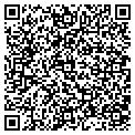QR code with Wabbaseka Volunteer Fire Department contacts