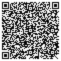QR code with Marvell Clinic Pharmacy contacts