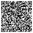 QR code with Roses Cafe contacts