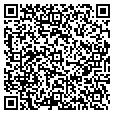 QR code with Pet Salon contacts