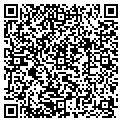 QR code with Trade Fixtures contacts
