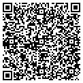 QR code with Flyfisher Outfitters contacts