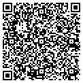 QR code with Young's Cleaning Service contacts