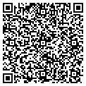QR code with Cornwell Tools contacts