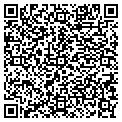 QR code with Advantage Financial Service contacts