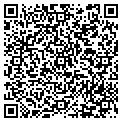 QR code with Radio Station K T P A contacts
