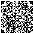 QR code with Margaret Motel contacts