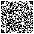 QR code with Happy Coin-Op contacts