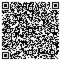 QR code with Anderson Research & Dev contacts