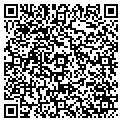 QR code with Point West Video contacts
