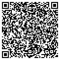 QR code with Muscular Dystrophy Assn contacts