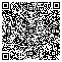 QR code with Pocahontas Mobile Homes contacts
