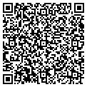 QR code with First Class Glass & Mirror contacts
