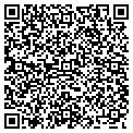 QR code with J & J Satellite Communications contacts