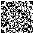 QR code with Neumeirs Garage contacts